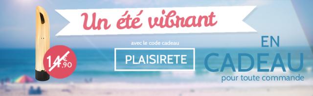 ban_page_produit